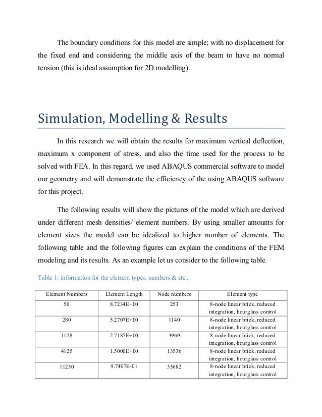fea report This fea analysis is similar to the 4x safety factor shown above this particular report simulates a 2500 lb load in a rearward direction.