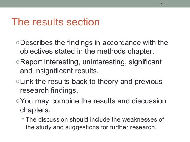 pretesting in questionnaire design a review of the literature and suggestions for further research Comments & suggestions comm 110- quantitative research methods: literature review a literature review makes a case for further investigation and research.