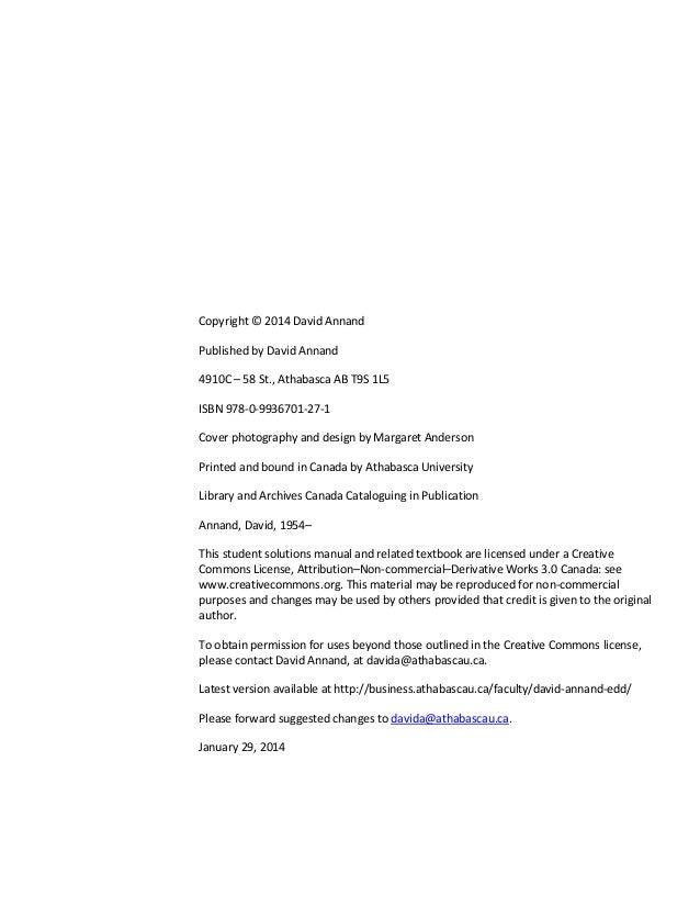 chapter 2 introduction to financial statements solution manual rh hxcourseworkrnwk integrityconcretesolutions us Understanding Health Care Reimbursement Understanding Cartoon