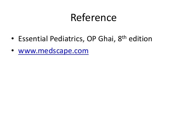 Nelson Textbook Of Paediatrics 19th Edition Pdf Download