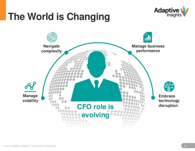the future of management Watch new video on why automation is the future of mobility management and how it can reduce the costs of managing employee mobile phones #amm all of cisco.