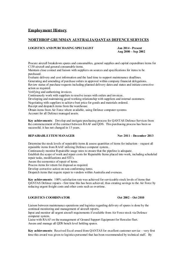 Essays done for you, ut homework services. - Webjuice.dk northrop ...