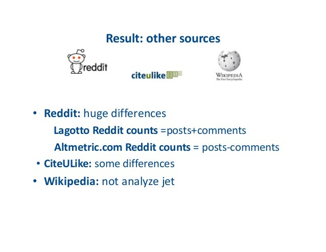 Mentions Tab: Search by attention source in the Explorer ...