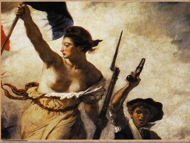 Capítulo: 29 A Revolução Francesa  Aulas: 4 a 6                       Kerol Brombal – Fevereiro 2012