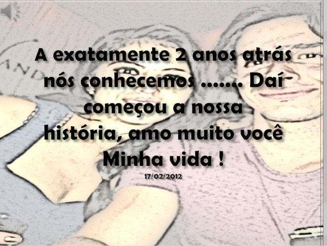 Gatinhos !!!!!