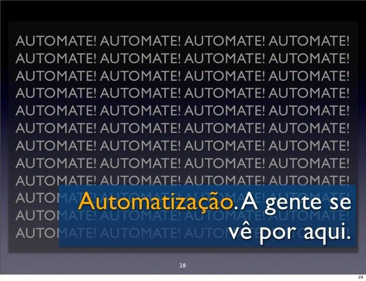 AUTOMATE! AUTOMATE! AUTOMATE! AUTOMATE! AUTOMATE! AUTOMATE! AUTOMATE! AUTOMATE! AUTOMATE! AUTOMATE! AUTOMATE! AUTOMATE! AU...