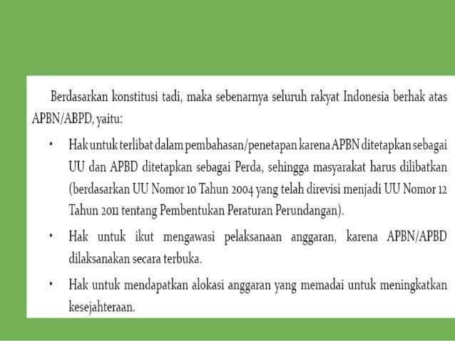 Contoh… Kesehatan • Puskesmas • Rumah Sakit (Negeri/ Daerah/ Swasta) • Dinas Kesehatan Pendidikan • Sekolah • UPTD • Dinas...