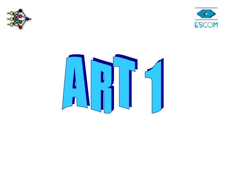 A R T  1