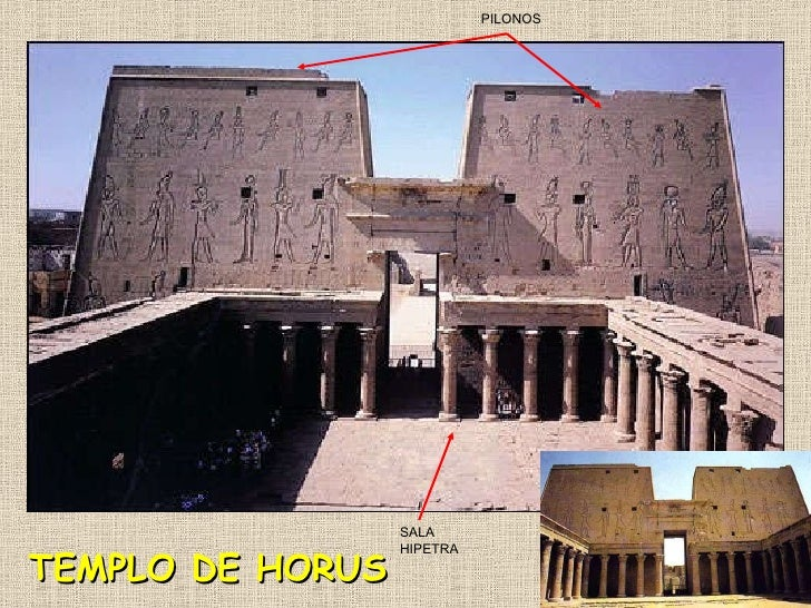 Arte egipcio arquitectura escultura pintura for Arte arquitectura definicion