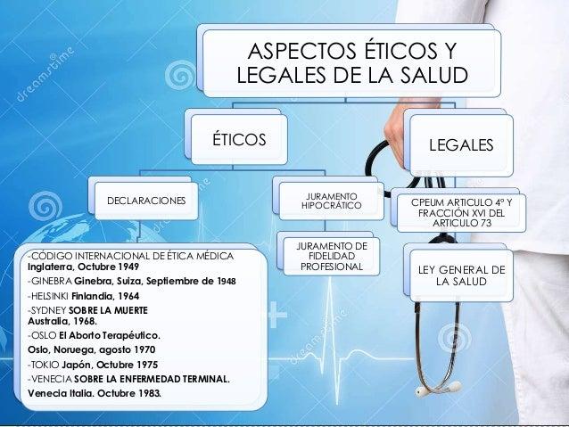 2 aspectos eticos y legales de la salud