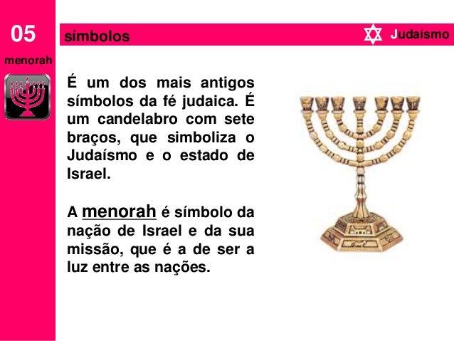 Super Religiões Abraâmicas, judaísmo PE41