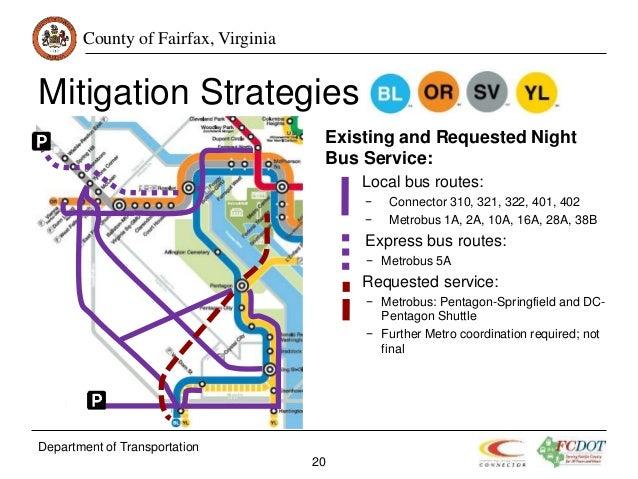 28a metro bus schedule