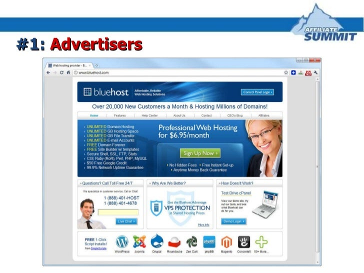 making money with affiliate programs for beginners One question often asked is what are the best affiliate marketing programs for beginners  affiliate website to start making money  making the affiliate .