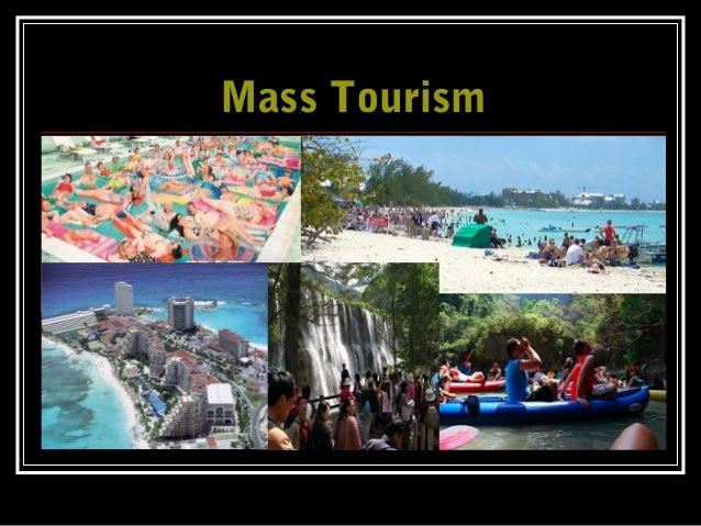 types of tourism Types of tourism synonyms, types of tourism pronunciation, types of tourism translation, english dictionary definition of types of tourism n 1.