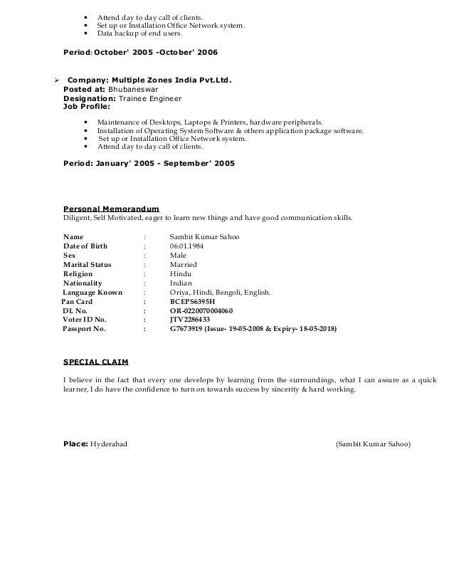 popular personal statement writer site ca sample resume general