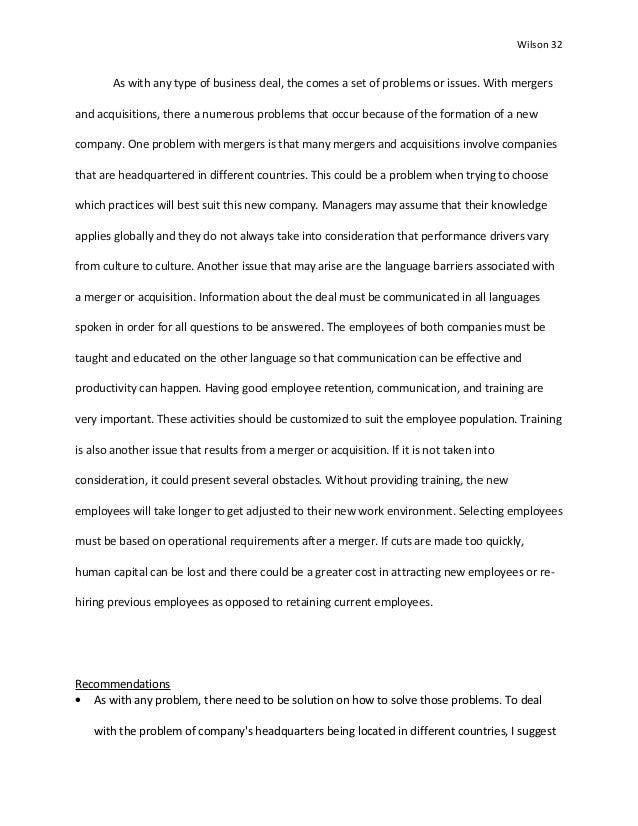 culture research paper topics