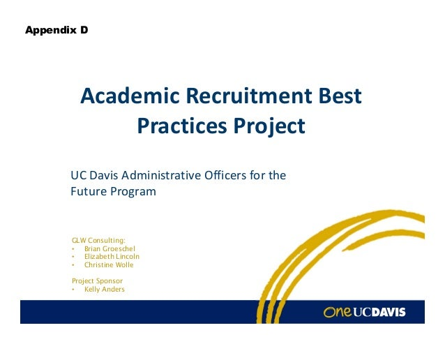recruitment best practice guide 1 gloucestershire safeguarding adults board safer recruitment (safeguarding  adults at risk of abuse or neglect) good practice guidance.