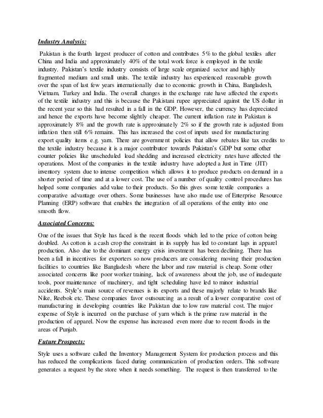 KPMG Audit Report