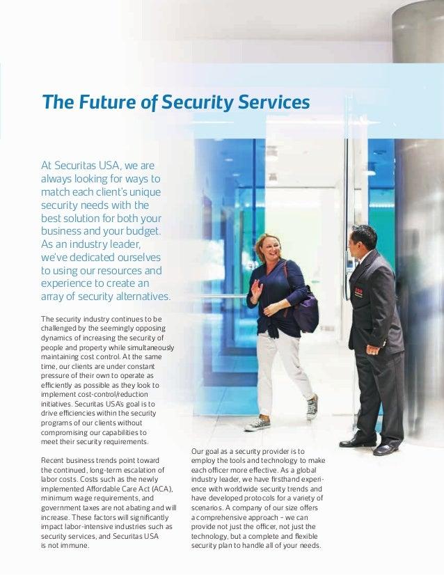 securitas-integrated-guarding-security-services-01-2015