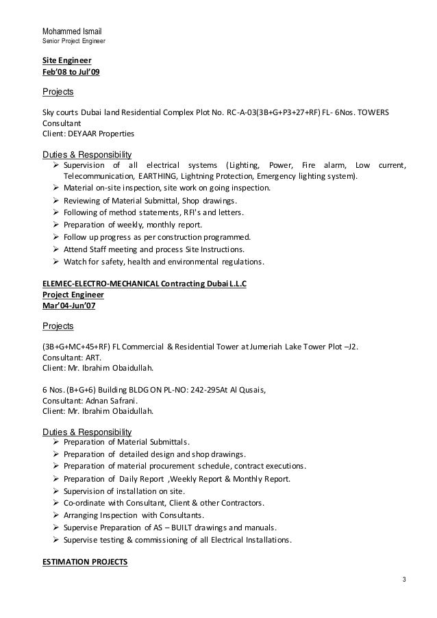 CV- electrical engineer-Ismail1 (2) (1)