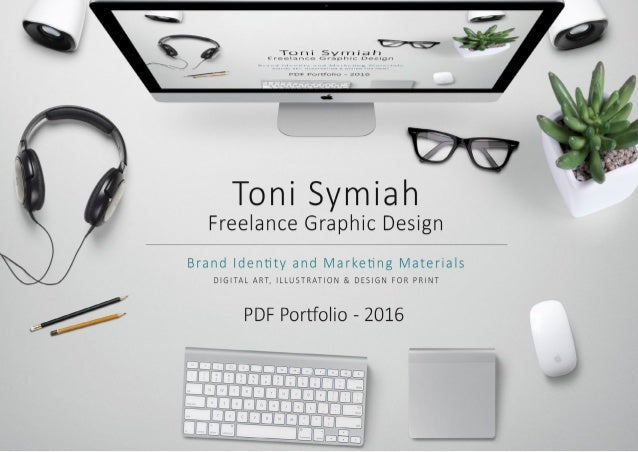 Design And Marketing Of New Products Pdf