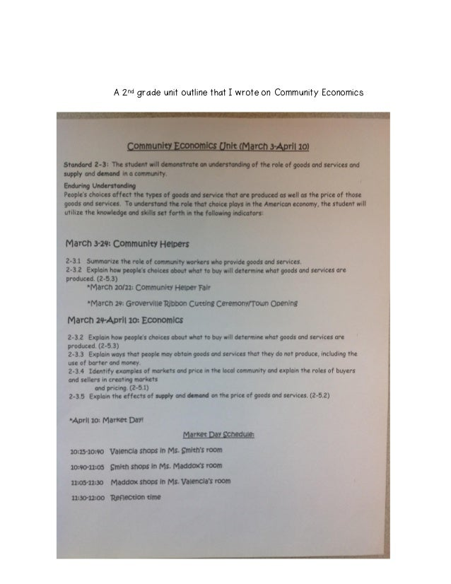 littlefield technologies simulation game 2 strategy share essay Interactive simulation game: the events of the american civil war share this: post navigation previous post factual test: model essay: to what extent did the french revolution deliver on its promises of liberty.