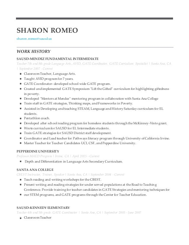 resume th grade resume template microsoft word template college essays college application essays literary essays examples literary essay