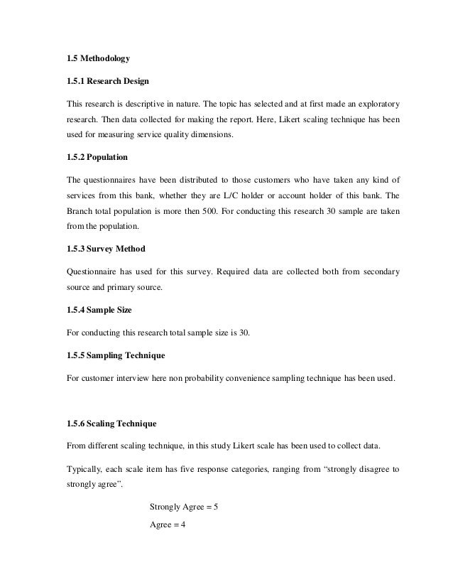 sibl internship report Internship report introduction of bank alfalah islamic banking the largest islamic bank in pakistan bal incorporated on june 21, 1997 in 2003: bank alfalah islamic  internship of sibl enviado por shuvo taufiq ahmed faisal bank enviado por wardha afridi presentation on brm enviado por smatiqurrahman faisal bank enviado por.