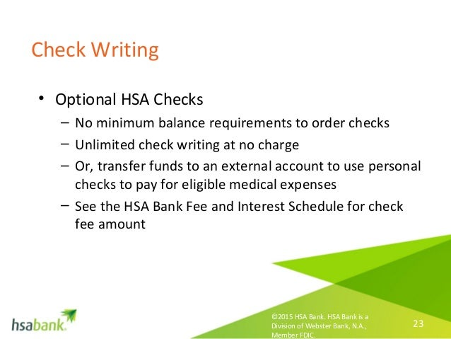 Non qualified stock options schedule d