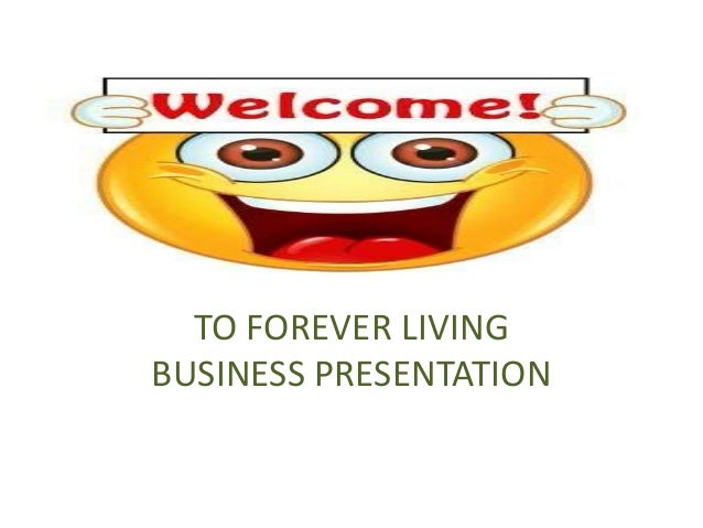 Business Presentation Somerset West (Cape Town)