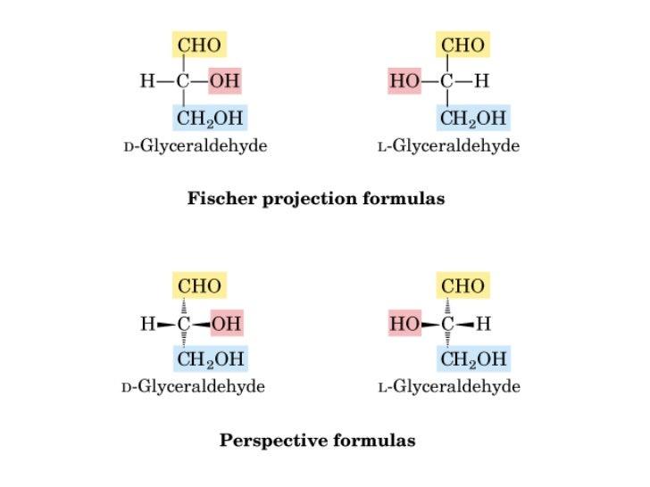 En todas las aldosas(pentosas o hexosas) el                                           Hhemiacetal se produceentre el aldeh...