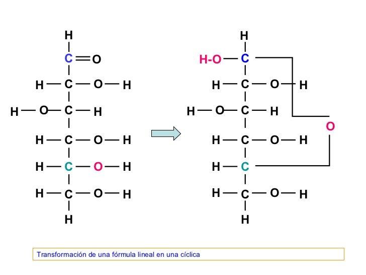 Derivados de monosacáridosFOSFATOS DE AZÚCARES        DESOXIAZÚCARES    β -D -fructosa -6   P                            α...