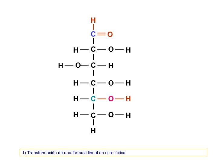 DISACÁRIDOS•   Ósidos (holósidos)•   Polímeros•   Enlace o-glucosídico•   Azúcares•   Solubles en agua•   Carácter reducto...