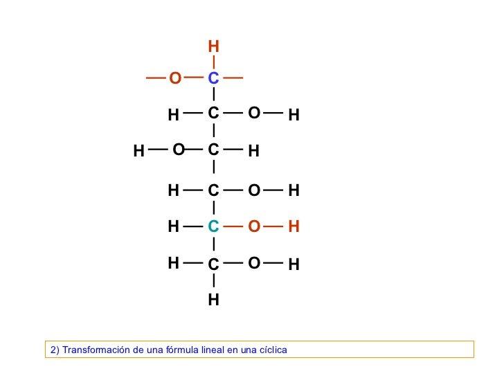 Dependiendo si la reacción de los -OH provengan de los dos C Enlace O-glucosídico    anómericos el disacárido será dicarbo...