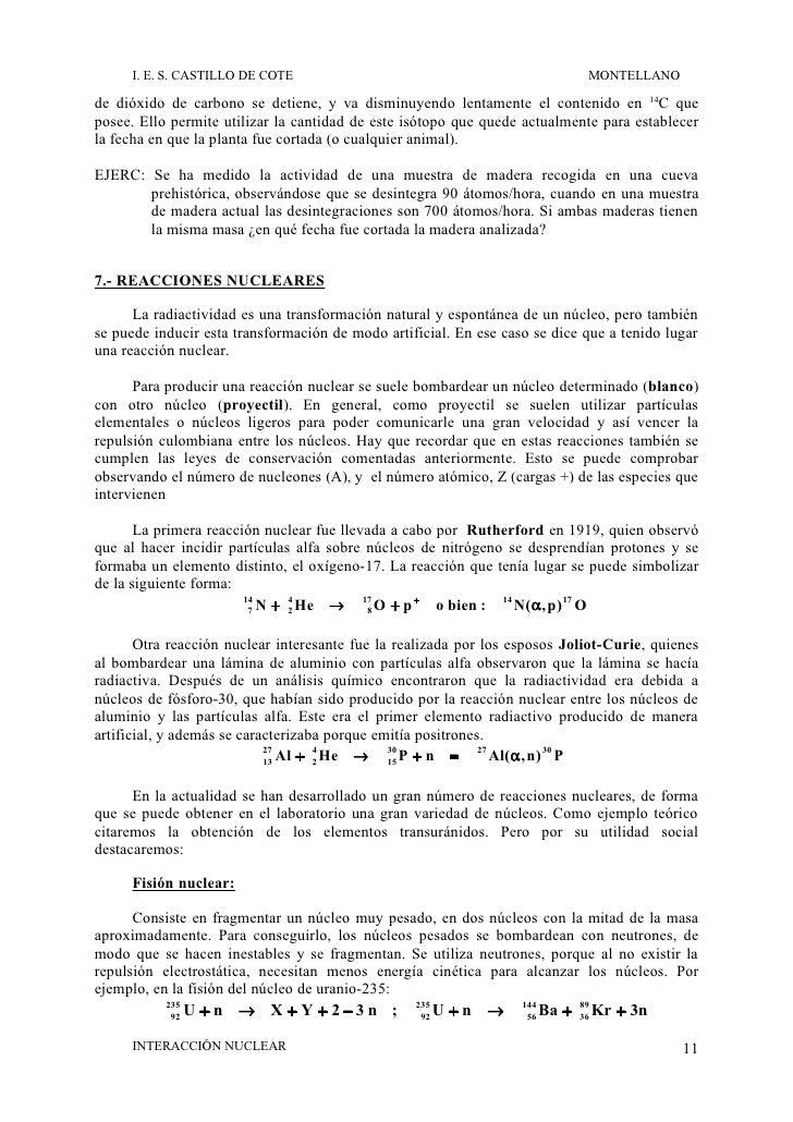 4d8dfa2584d 2º Bachillerato  Interaccion Nuclear