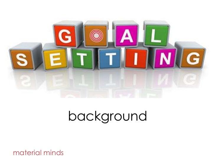 backgroundmaterial minds