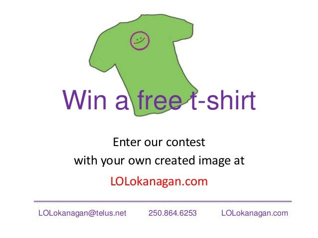 Lingos or Logos Custom Imprints LOLokanagan@telus.net LOLokanagan.com 250.864.6253