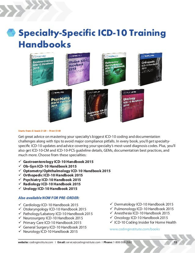 Icd 102015 brochure op02 single 12 website codinginstitute fandeluxe Gallery
