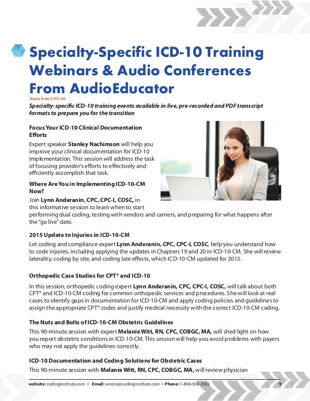 Icd 102015 brochure op02 single 9 website codinginstitute fandeluxe Gallery