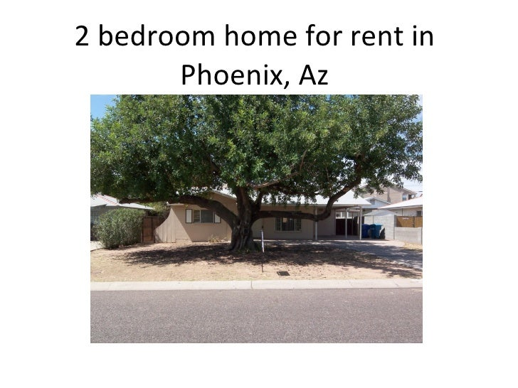 2 bedroom home for rent in phoenix hubbell 20181 | 2 bedroom home for rent in phoenix hubbell 1 728 cb 1247940830