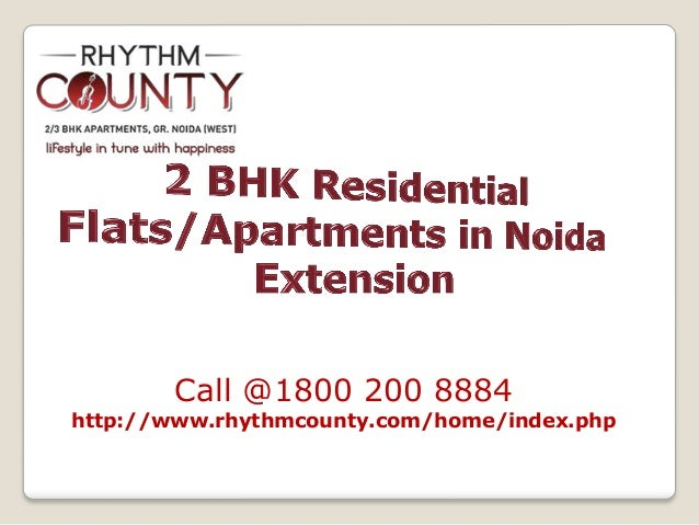 Call @1800 200 8884 http://www.rhythmcounty.com/home/index.php