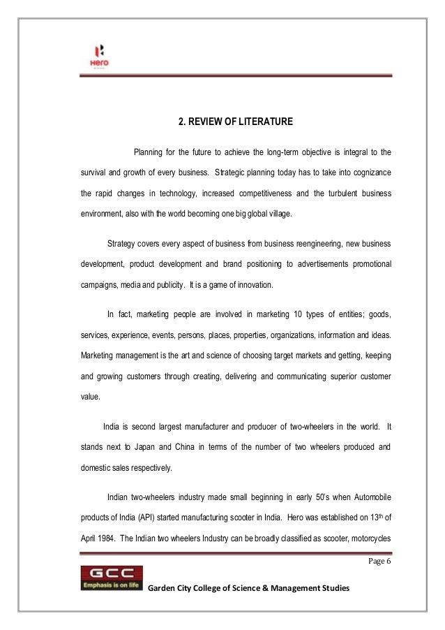 best gift essay dare