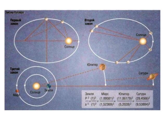 Рефлектор Ньютона