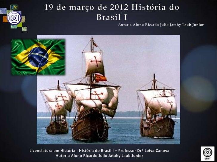 Fichamento do Livro:Portuga e Brasil na Crise do Antigo Sistema Colonial (1777 – 1808).Capitulo: IIA Crise do Antigo Siste...