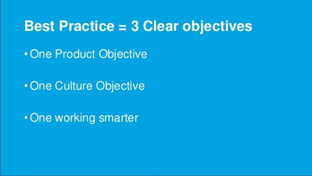 What for who before how… Ask how more value / value capture Culture Then get started with a clear mission 92
