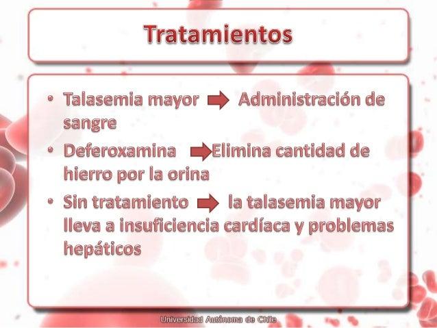 TRATAMIENTO DE DREPANOCITOSIS PDF DOWNLOAD