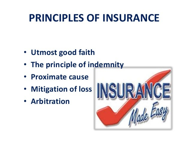 "proximity cause in insurance essay ""caused by"": these two words appear in almost every policy of insurance, but  what  this is an award-winning essay by louise baker, prepared for the 2012   the word caused is used in terms of the cause which was proximate in efficiency."