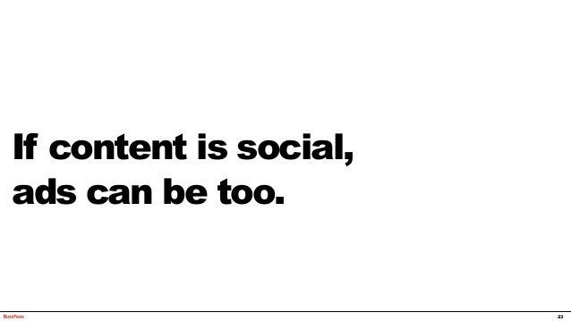 13 Ways to Make Something Go Viral Colleen Callinan BuzzFeed