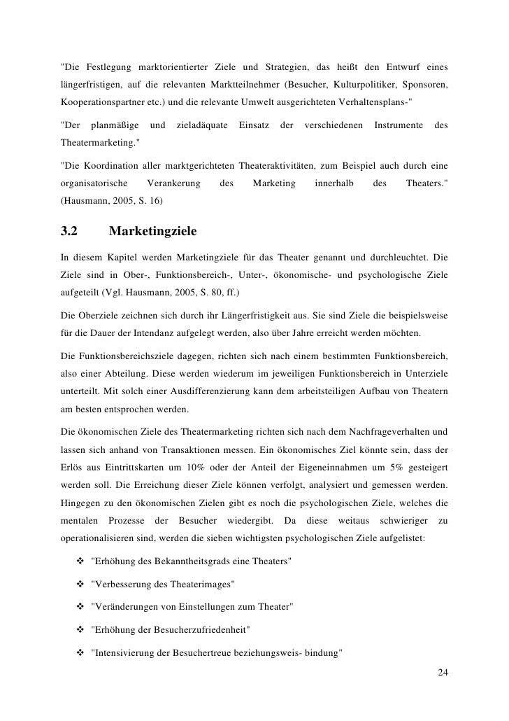 Atemberaubend Houseman Lebenslauf Ziel Fotos - Entry Level Resume ...