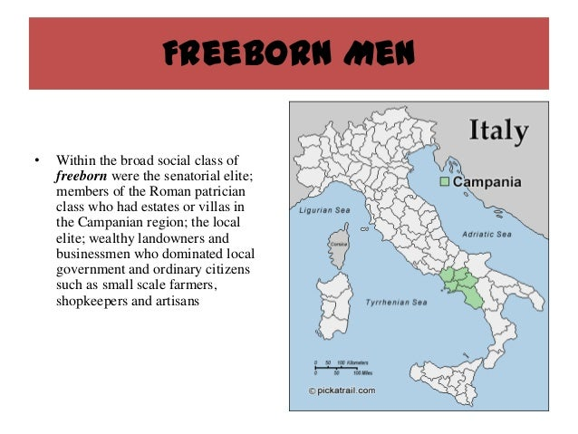 social structure pompeii herculaneum essay This is an essay that will help you study for the social structure in pompeii and herculaneum i scored 18/20 in it :.
